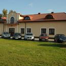 Lokal, Dekoracje, Menu - DSC_8227.jpg